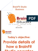 Brainfit Studio.pdf