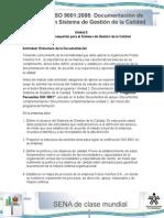 Actividad de Aprendizaje unidad 2-Estructuracion de la documentacion.doc