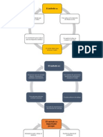 metodologia(1).pptx