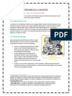 ORÍGENES DE LA FILOSOFÍA (2).docx