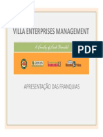 VILLA ENTERPRISES MANAGEMENT.pdf