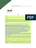 Copias Controladas y NO Controladas (Portal Calidad)