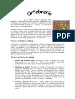 3930764-orfebrerias