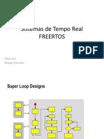 freertos