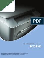 20060308153326500_SCX-4100_SPANISH