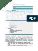 Plano de Aula 13 - Direito Civil Vi