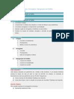Plano de Aula 15 - Direito Civil Vi