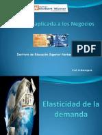 Sem4_EconomíaAplicadaNegocios