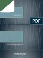 ESTUDIOS DE LA POBLACIÒN 3.pdf