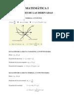 27-Aplicaciones_derivada