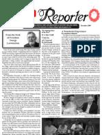 Dec 09 Web Reporter