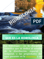Hidrologia 1er p 20125