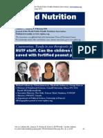 11-02 Wn3 Comm Rutf PDF