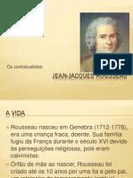 Jean Jacquesrousseau 120624151307 Phpapp01