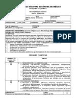 1609Bacteriologia.pdf