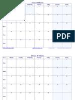 172941604-planner-2014