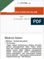 2 Islam Dan Syariah Islam