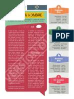 Diario San Clemente (Versión Web)