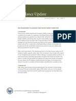 Investment Management Guidance 2014 1