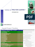 Project Information-1