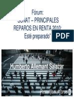Allemant_21-09-2010