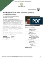 Schokoladenkuchen.pdf