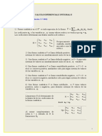 Calculo Diferencia e Integral