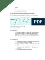 ACTIVIDAD 001.pdf
