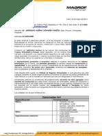 Cotizacion Alquiler Camioneta Cerrada Recorrido Personal Extranjero Metro Linea 2
