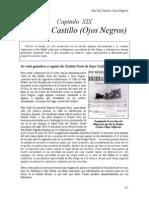 Real Del Castillo. XIX