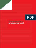 Comprension Oral