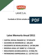 laivesa-130318161631-phpapp02