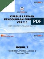 EDUWEBTV7