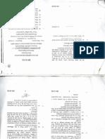 ETD Qstn paper