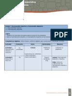 EJE2_Planeacion_aprendizaje