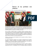Noticias reelevantes del mundo.docx