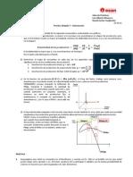 PD7-Elasticidad de Sustitucion Micro_I 2011-II Gonza Enunciado y Solucionario