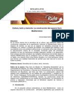Dialnet-CulturaTextoYMemoria-3707787