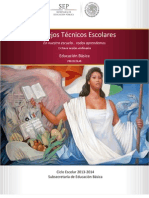 g_octava_preescolar.pdf