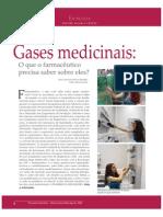 006 a 010 Gases Medicina Is