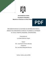 Lyz_Edemi_Martinez_Angulo clinica.pdf