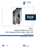 DKS01.1_PRJ1