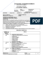 0110 Química Farmacéutica.pdf