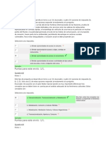 Leccion Evaluativa 2 Sociologia