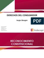 Introducción Al Derecho Del Consumidor 1