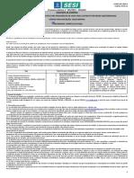 4_novo_modelo_2013_comunicado_de_processo_seletivo_sesi___195__campinas_assistente_de_compras_.pdf