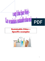 sustainable cities-fact sheet-eng-final