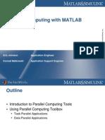 matlab ppt