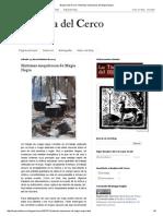 Síntomas inequívocos de Magia Negra.pdf