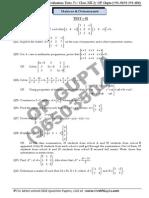 03 Matrices C